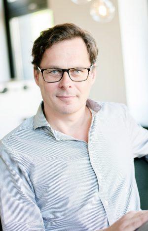 Kontaktbild Jörg Mecklenburg.